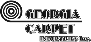 Georgia Carpet Industries Inc.